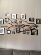 Simple Beautiful DIY Home Decor Ideas Out Off Tree Branches Part 1