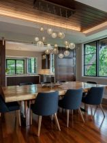 Trending dining chair designs that look so simple but also elegant and comfortable Part 16