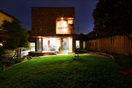 Heritage house renovation in Victoria that retains some original structure Ilma Grove (1)