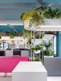 Creative office concept created for dynamic and effective working space (14)