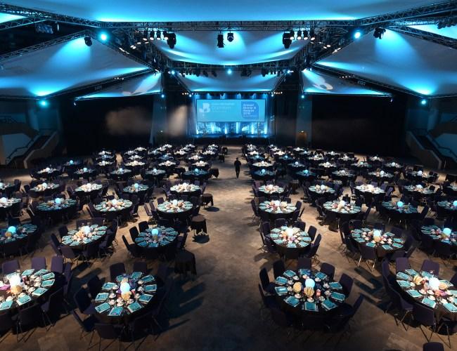 Elonex Announced as GBCC Annual Dinner and Awards Principal Sponsor