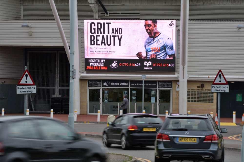Liberty Stadium Swansea D48 Ospreys (1)