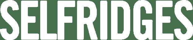 selfirdges-logo