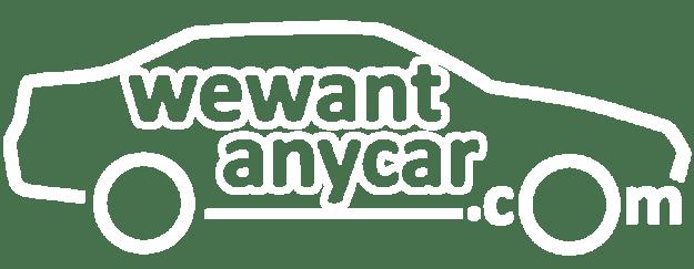 wwac-logo