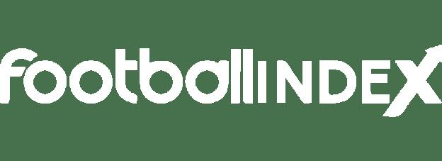 footballindex-logo