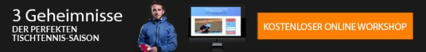 Webinar adwords template 728x90