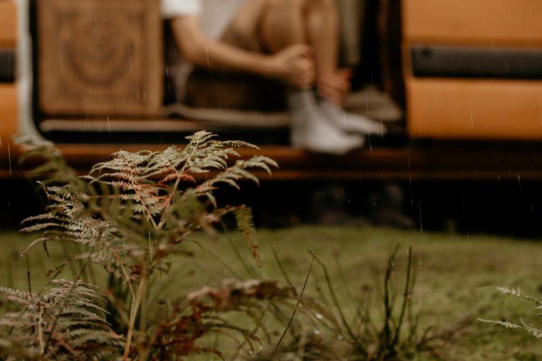 unfurl3-photography-lake-district-van-life-elopement-wedding-countryside-elope-boho-inspiration-hip-adventure-outdoor-england-camper
