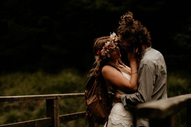 unfurl45-photography-lake-district-van-life-elopement-wedding-countryside-elope-boho-inspiration-hip-adventure-outdoor-england-intimate-moments