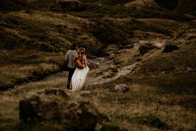 unfurl50-photography-lake-district-van-life-elopement-wedding-countryside-elope-boho-inspiration-hip-adventure-outdoor-england-glen-mountains-river