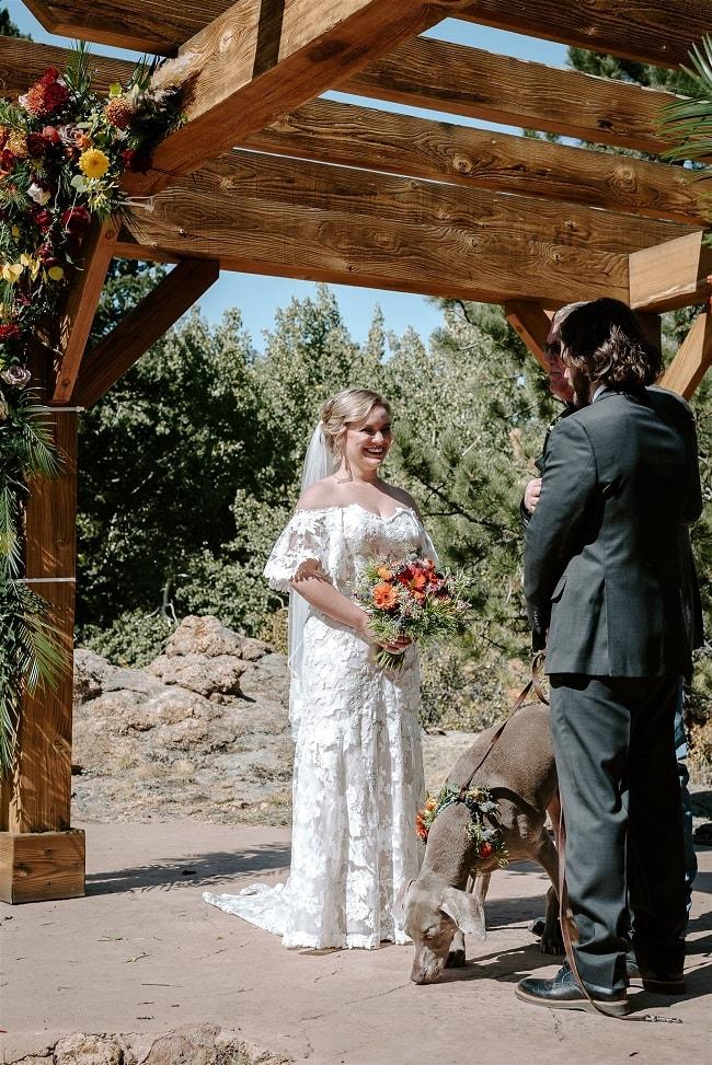 Courtney28-Lynn-colorado-adventure-elopement-packages-destination-wedding-photographer-estes-park-elope-vow