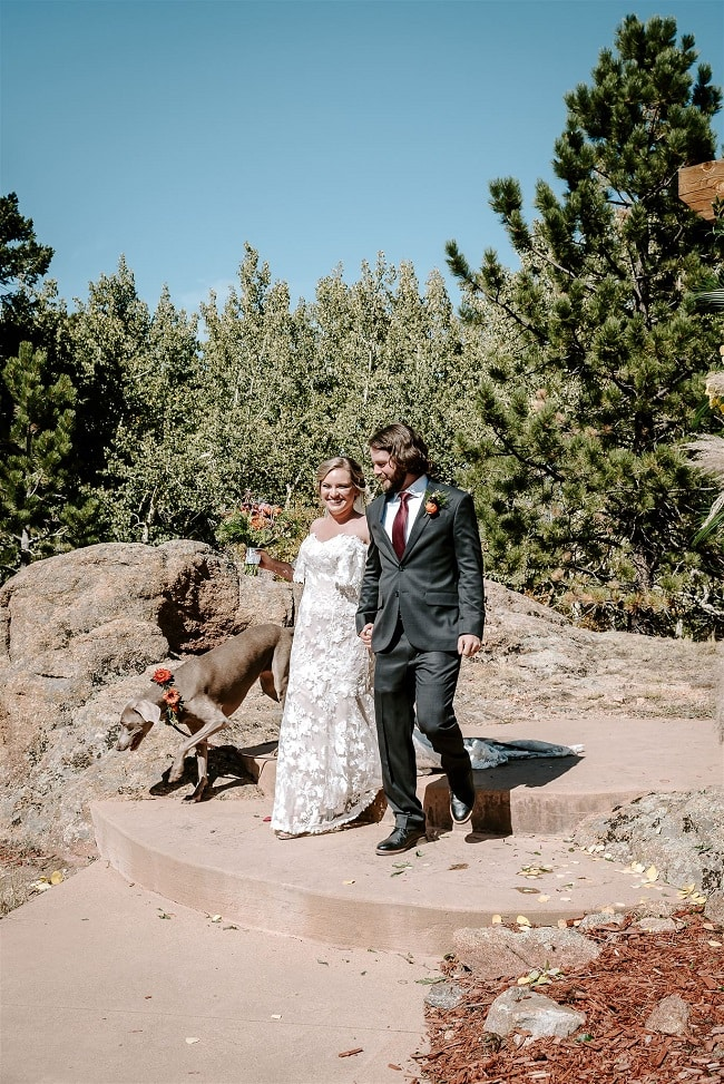 Courtney36-Lynn-colorado-adventure-elopement-packages-destination-wedding-photographer-estes-park-elope-just-married