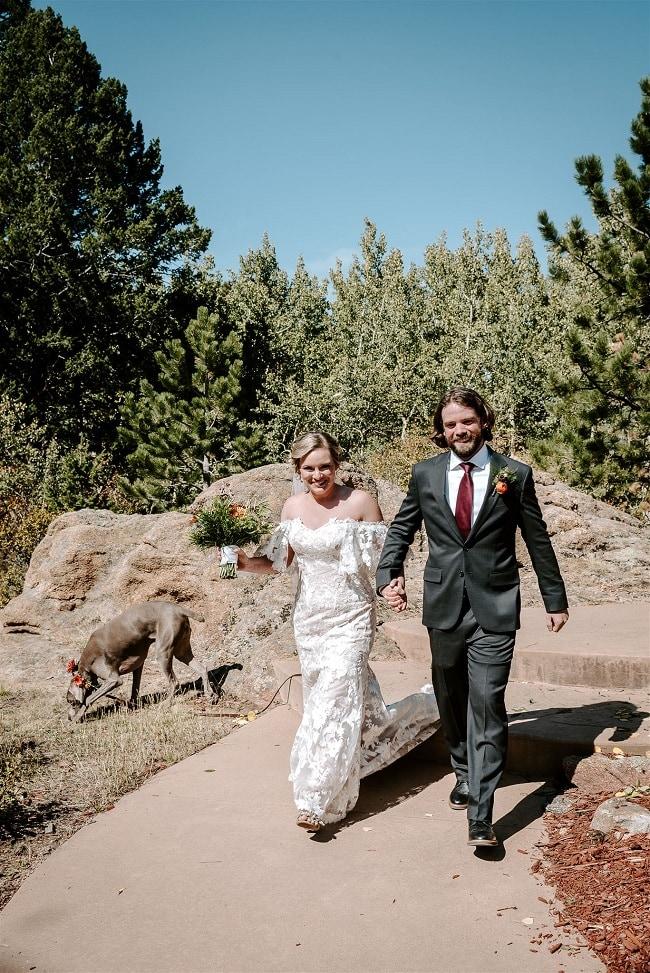 Courtney37-Lynn-colorado-adventure-elopement-packages-destination-wedding-photographer-estes-park-elope-husband-wife