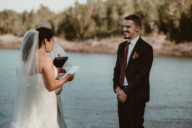 216-Eliot-Lupita-Wedding_Lume-Photography-elopement-destination-michigan-harbor-elope-usa-beach-summer-outdoor-intimate-ceremony
