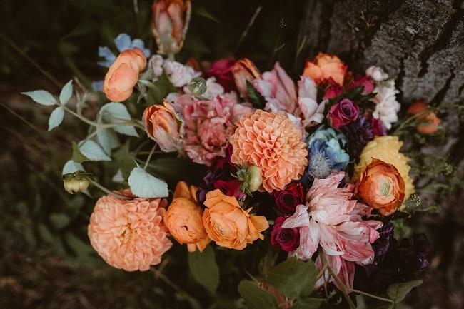 391-Eliot-Lupita-Wedding_Lume-Photography-elopement-destination-michigan-harbor-elope-usa-beach-summer-outdoor-intimate-ceremony