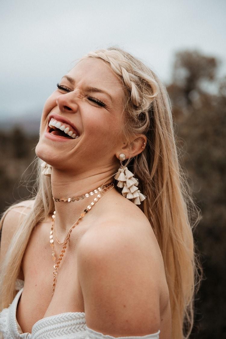Jaci44-Berkopec-Bohemian-Chic-Vibes-Destination-Elopement-Intimate-Wedding-Photographer-Sedona-Arizona-Adventure