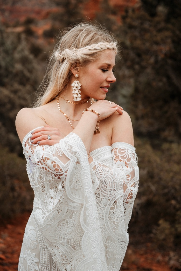 Jaci46-Berkopec-Bohemian-Chic-Vibes-Destination-Elopement-Intimate-Wedding-Photographer-Sedona-Arizona-Adventure