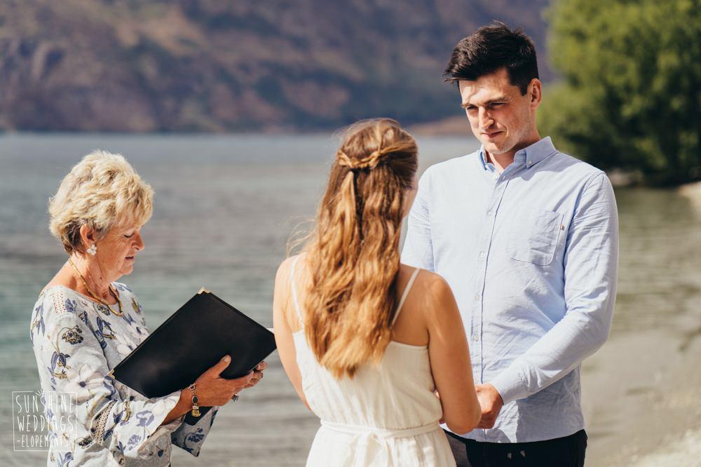 Lakeside leopemnt wedding planner