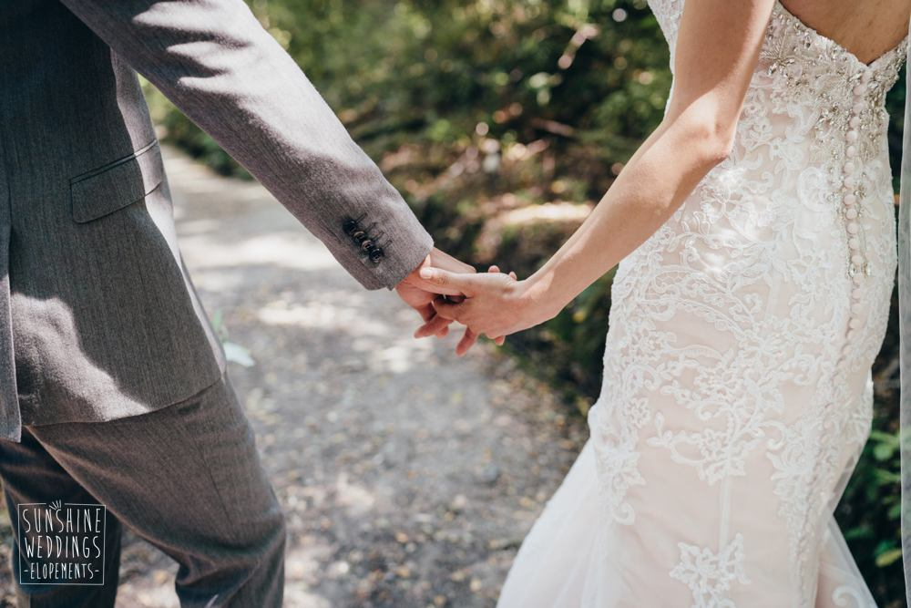 elopement wedding photographer in Queenstown