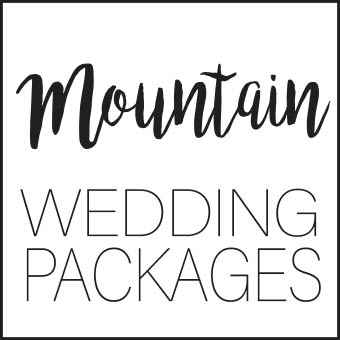 Link to mountain wedding packages