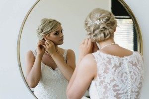 starryqueenstown wedding photographer1
