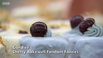 candice-cherry-bakewell-fancies