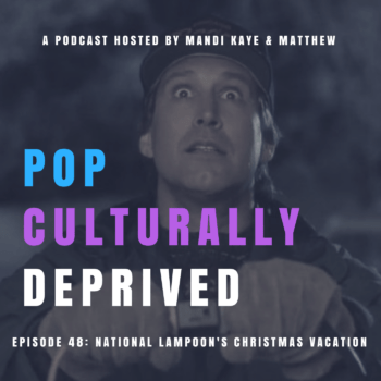episode 48 national lampoons christmas vacation - When Did Christmas Vacation Come Out