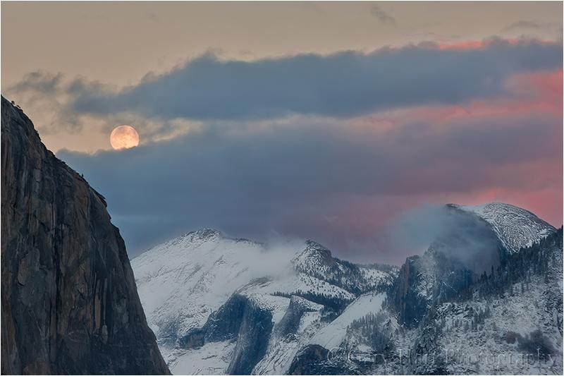 full moon photography tips - photo #32