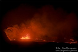 Gary Hart Photography: Kilauea Eruption, Hawaii