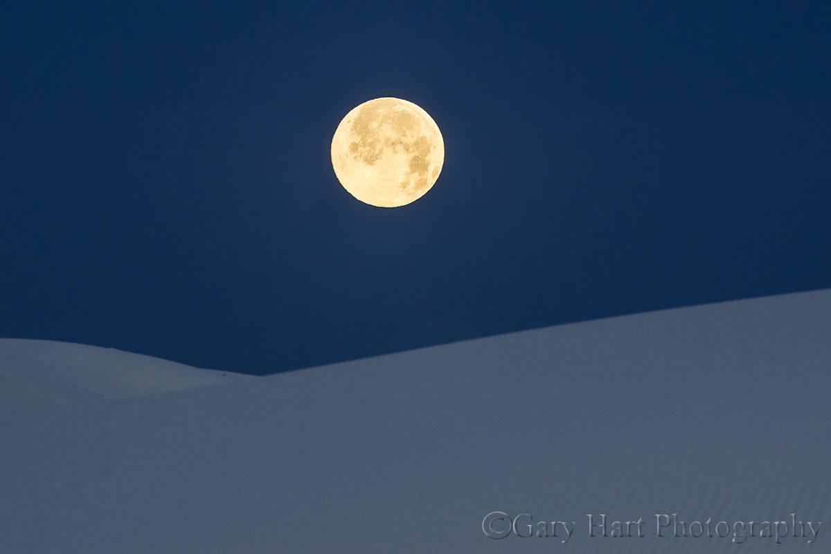 full moon photography tips - photo #16