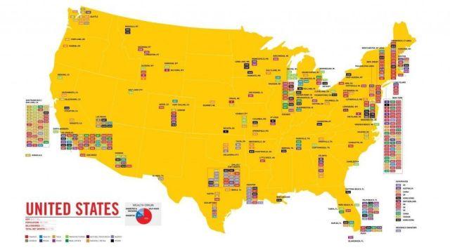 US-billionaires-map-white-space1-e1393970035433