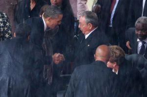 Las claves históricas del embargo a Cuba