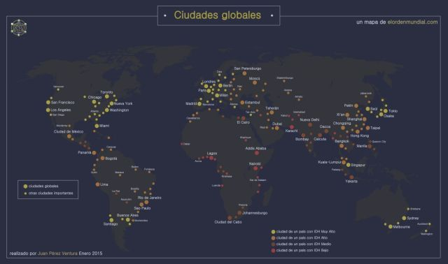 ciudadesglobales