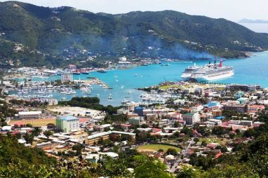 Road-Town-Tortola_0
