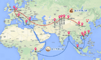 chinas-new-silk-road-map-xinhua1
