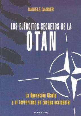 los-ejercitos-secretos-de-la-otan-9788492616527