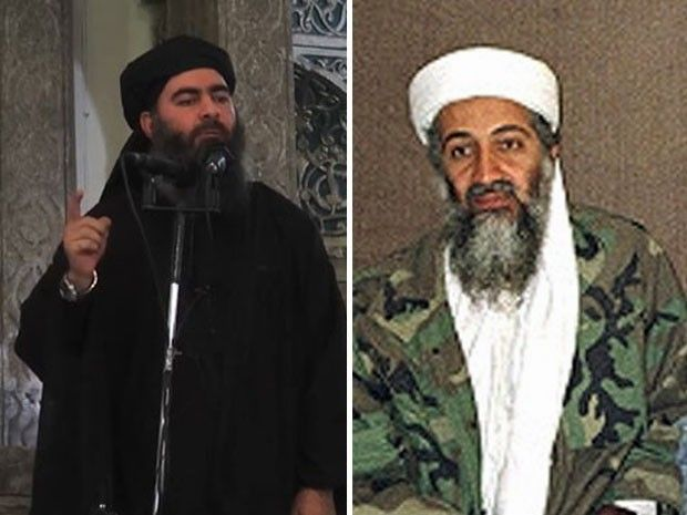 El Estado Islámico o cómo nos hemos olvidado de al-Qaeda