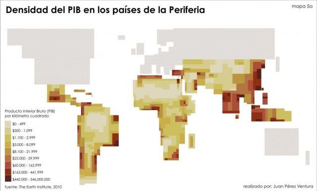 mapa5periferia
