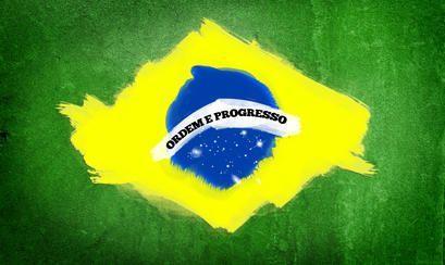 Brasil y su esfera de influencia: Latinoamérica