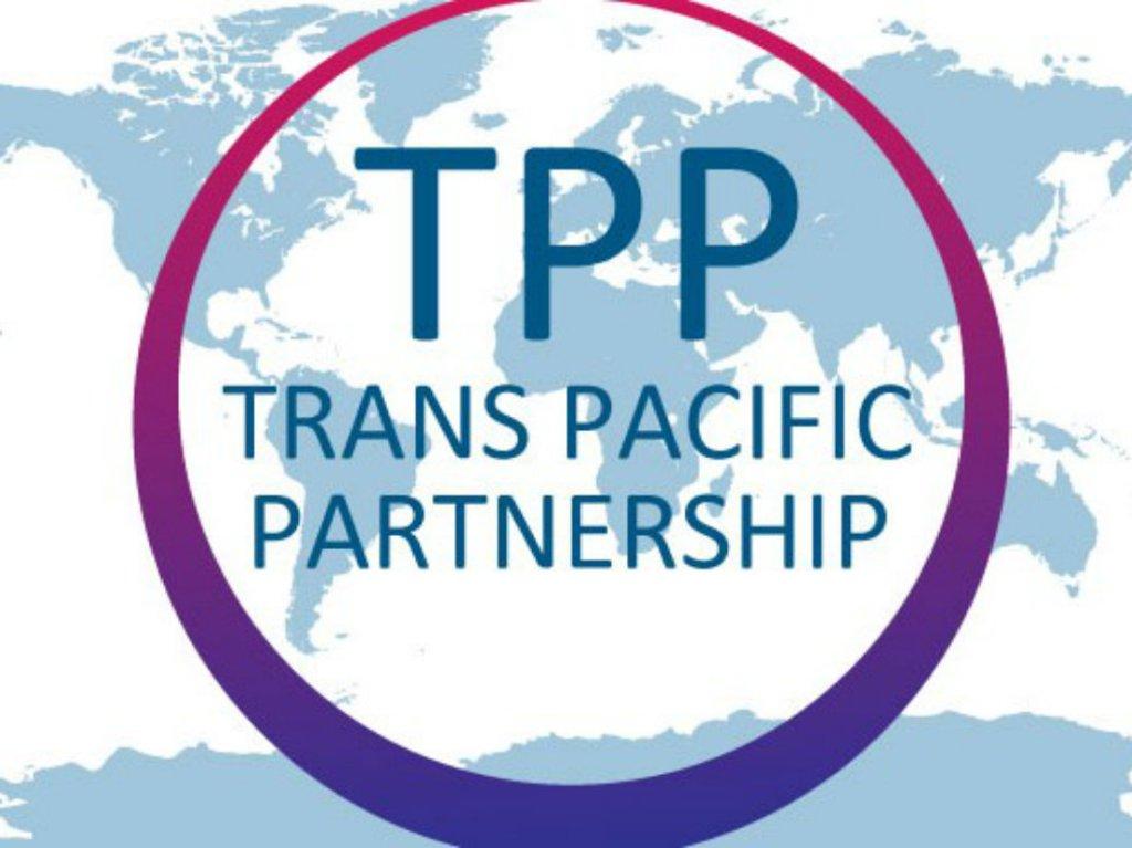 El TPP: un pulso geoeconómico sobrevuela Asia-Pacífico