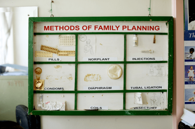 Fuente: http://www.ippfar.org/our-work/what-we-do/contraception
