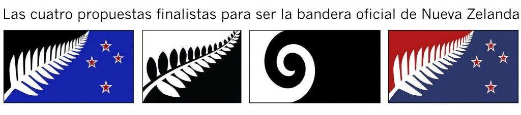 newzelannewflags