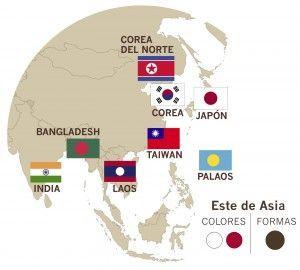 sudesteasiatico