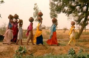 El capital humano en África, un mercado al alza