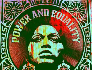 La historia del movimiento feminista negro en Estados Unidos