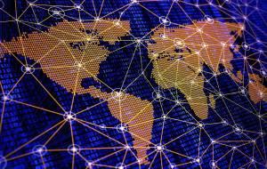 La inteligencia como catalizador de la seguridad moderna