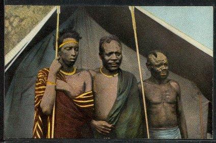 hutu-tutsi-twatogether