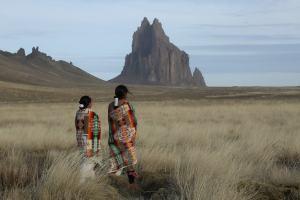 La Nación Navajo: la larga marcha hacia la soberanía