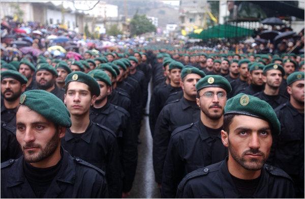 Hezbolá, de la resistencia a la institucionalización