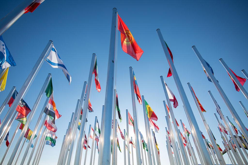 La cumbre de Marrakech: ¿un nuevo paréntesis en la lucha contra el cambio climático?
