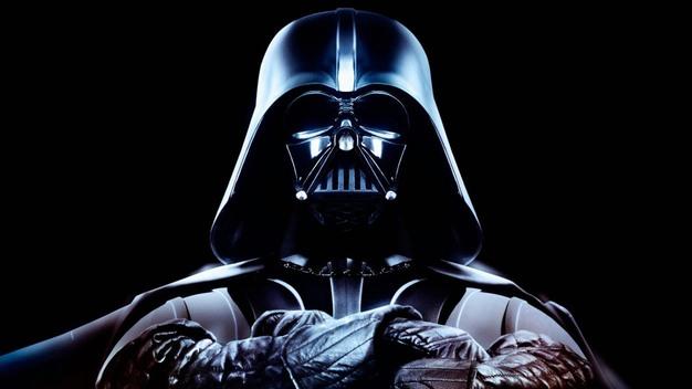 """""""Star Wars, la política imperial"""", por Carlos Hidalgo"""
